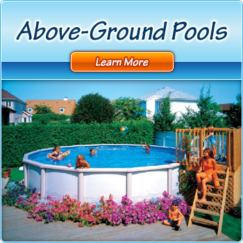 On Ground pools | Swimming Pools | Pool Accessories for Kids ...