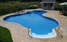 <iframe src='http://www.facebook.com/plugins/like.php?href=http%3A%2F%2Fsunshinepoolcompany.com%2Fimages%2Fgalleries%2Fin-ground-pools%2Fwm%2FIn-Ground-Pool-by-Sunshine-Pool-Company-001.jpg&send=false&layout=button_count&width=100&show_faces=false&action=like&colorscheme=light&font&height=21' scrolling='no' frameborder='0' style='border:none; overflow:hidden; width:100px; height:21px;' allowTransparency='true'></iframe> In Ground Pool by Sunshine Pool Company #001
