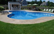 <iframe src='http://www.facebook.com/plugins/like.php?href=http%3A%2F%2Fsunshinepoolcompany.com%2Fimages%2Fgalleries%2Fin-ground-pools%2Fwm%2FIn-Ground-Pool-by-Sunshine-Pool-Company-002.jpg&send=false&layout=button_count&width=100&show_faces=false&action=like&colorscheme=light&font&height=21' scrolling='no' frameborder='0' style='border:none; overflow:hidden; width:100px; height:21px;' allowTransparency='true'></iframe> In Ground Pool by Sunshine Pool Company #002