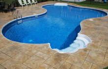 <iframe src='http://www.facebook.com/plugins/like.php?href=http%3A%2F%2Fsunshinepoolcompany.com%2Fimages%2Fgalleries%2Fin-ground-pools%2Fwm%2FIn-Ground-Pool-by-Sunshine-Pool-Company-003.jpg&send=false&layout=button_count&width=100&show_faces=false&action=like&colorscheme=light&font&height=21' scrolling='no' frameborder='0' style='border:none; overflow:hidden; width:100px; height:21px;' allowTransparency='true'></iframe> In Ground Pool by Sunshine Pool Company #003