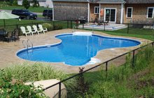 <iframe src='http://www.facebook.com/plugins/like.php?href=http%3A%2F%2Fsunshinepoolcompany.com%2Fimages%2Fgalleries%2Fin-ground-pools%2Fwm%2FIn-Ground-Pool-by-Sunshine-Pool-Company-004.jpg&send=false&layout=button_count&width=100&show_faces=false&action=like&colorscheme=light&font&height=21' scrolling='no' frameborder='0' style='border:none; overflow:hidden; width:100px; height:21px;' allowTransparency='true'></iframe> In Ground Pool by Sunshine Pool Company #004