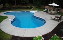 <iframe src='http://www.facebook.com/plugins/like.php?href=http%3A%2F%2Fsunshinepoolcompany.com%2Fimages%2Fgalleries%2Fin-ground-pools%2Fwm%2FIn-Ground-Pool-by-Sunshine-Pool-Company-006.jpg&send=false&layout=button_count&width=100&show_faces=false&action=like&colorscheme=light&font&height=21' scrolling='no' frameborder='0' style='border:none; overflow:hidden; width:100px; height:21px;' allowTransparency='true'></iframe> In Ground Pool by Sunshine Pool Company #006