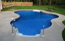 <iframe src='http://www.facebook.com/plugins/like.php?href=http%3A%2F%2Fsunshinepoolcompany.com%2Fimages%2Fgalleries%2Fin-ground-pools%2Fwm%2FIn-Ground-Pool-by-Sunshine-Pool-Company-007.jpg&send=false&layout=button_count&width=100&show_faces=false&action=like&colorscheme=light&font&height=21' scrolling='no' frameborder='0' style='border:none; overflow:hidden; width:100px; height:21px;' allowTransparency='true'></iframe> In Ground Pool by Sunshine Pool Company #007