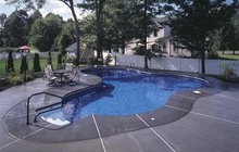 <iframe src='http://www.facebook.com/plugins/like.php?href=http%3A%2F%2Fsunshinepoolcompany.com%2Fimages%2Fgalleries%2Fin-ground-pools%2Fwm%2FIn-Ground-Pool-by-Sunshine-Pool-Company-010.jpg&send=false&layout=button_count&width=100&show_faces=false&action=like&colorscheme=light&font&height=21' scrolling='no' frameborder='0' style='border:none; overflow:hidden; width:100px; height:21px;' allowTransparency='true'></iframe> In Ground Pool by Sunshine Pool Company #010