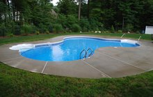 <iframe src='http://www.facebook.com/plugins/like.php?href=http%3A%2F%2Fsunshinepoolcompany.com%2Fimages%2Fgalleries%2Fin-ground-pools%2Fwm%2FIn-Ground-Pool-by-Sunshine-Pool-Company-011.jpg&send=false&layout=button_count&width=100&show_faces=false&action=like&colorscheme=light&font&height=21' scrolling='no' frameborder='0' style='border:none; overflow:hidden; width:100px; height:21px;' allowTransparency='true'></iframe> In Ground Pool by Sunshine Pool Company #011