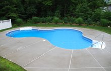 <iframe src='http://www.facebook.com/plugins/like.php?href=http%3A%2F%2Fsunshinepoolcompany.com%2Fimages%2Fgalleries%2Fin-ground-pools%2Fwm%2FIn-Ground-Pool-by-Sunshine-Pool-Company-012.jpg&send=false&layout=button_count&width=100&show_faces=false&action=like&colorscheme=light&font&height=21' scrolling='no' frameborder='0' style='border:none; overflow:hidden; width:100px; height:21px;' allowTransparency='true'></iframe> In Ground Pool by Sunshine Pool Company #012
