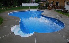 <iframe src='http://www.facebook.com/plugins/like.php?href=http%3A%2F%2Fsunshinepoolcompany.com%2Fimages%2Fgalleries%2Fin-ground-pools%2Fwm%2FIn-Ground-Pool-by-Sunshine-Pool-Company-013.jpg&send=false&layout=button_count&width=100&show_faces=false&action=like&colorscheme=light&font&height=21' scrolling='no' frameborder='0' style='border:none; overflow:hidden; width:100px; height:21px;' allowTransparency='true'></iframe> In Ground Pool by Sunshine Pool Company #013