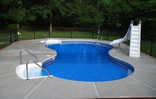 <iframe src='http://www.facebook.com/plugins/like.php?href=http%3A%2F%2Fsunshinepoolcompany.com%2Fimages%2Fgalleries%2Fin-ground-pools%2Fwm%2FIn-Ground-Pool-by-Sunshine-Pool-Company-014.jpg&send=false&layout=button_count&width=100&show_faces=false&action=like&colorscheme=light&font&height=21' scrolling='no' frameborder='0' style='border:none; overflow:hidden; width:100px; height:21px;' allowTransparency='true'></iframe> In Ground Pool by Sunshine Pool Company #014