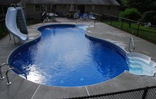 <iframe src='http://www.facebook.com/plugins/like.php?href=http%3A%2F%2Fsunshinepoolcompany.com%2Fimages%2Fgalleries%2Fin-ground-pools%2Fwm%2FIn-Ground-Pool-by-Sunshine-Pool-Company-015.jpg&send=false&layout=button_count&width=100&show_faces=false&action=like&colorscheme=light&font&height=21' scrolling='no' frameborder='0' style='border:none; overflow:hidden; width:100px; height:21px;' allowTransparency='true'></iframe> In Ground Pool by Sunshine Pool Company #015