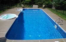 <iframe src='http://www.facebook.com/plugins/like.php?href=http%3A%2F%2Fsunshinepoolcompany.com%2Fimages%2Fgalleries%2Fin-ground-pools%2Fwm%2FIn-Ground-Pool-by-Sunshine-Pool-Company-017.jpg&send=false&layout=button_count&width=100&show_faces=false&action=like&colorscheme=light&font&height=21' scrolling='no' frameborder='0' style='border:none; overflow:hidden; width:100px; height:21px;' allowTransparency='true'></iframe> In Ground Pool by Sunshine Pool Company #017