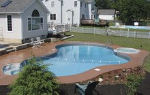 <iframe src='http://www.facebook.com/plugins/like.php?href=http%3A%2F%2Fsunshinepoolcompany.com%2Fimages%2Fgalleries%2Fin-ground-pools%2Fwm%2FIn-Ground-Pool-by-Sunshine-Pool-Company-018.jpg&send=false&layout=button_count&width=100&show_faces=false&action=like&colorscheme=light&font&height=21' scrolling='no' frameborder='0' style='border:none; overflow:hidden; width:100px; height:21px;' allowTransparency='true'></iframe> In Ground Pool by Sunshine Pool Company #018