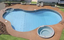 <iframe src='http://www.facebook.com/plugins/like.php?href=http%3A%2F%2Fsunshinepoolcompany.com%2Fimages%2Fgalleries%2Fin-ground-pools%2Fwm%2FIn-Ground-Pool-by-Sunshine-Pool-Company-019.jpg&send=false&layout=button_count&width=100&show_faces=false&action=like&colorscheme=light&font&height=21' scrolling='no' frameborder='0' style='border:none; overflow:hidden; width:100px; height:21px;' allowTransparency='true'></iframe> In Ground Pool by Sunshine Pool Company #019