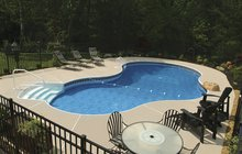 <iframe src='http://www.facebook.com/plugins/like.php?href=http%3A%2F%2Fsunshinepoolcompany.com%2Fimages%2Fgalleries%2Fin-ground-pools%2Fwm%2FIn-Ground-Pool-by-Sunshine-Pool-Company-020.jpg&send=false&layout=button_count&width=100&show_faces=false&action=like&colorscheme=light&font&height=21' scrolling='no' frameborder='0' style='border:none; overflow:hidden; width:100px; height:21px;' allowTransparency='true'></iframe> In Ground Pool by Sunshine Pool Company #020