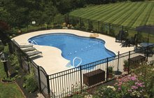 <iframe src='http://www.facebook.com/plugins/like.php?href=http%3A%2F%2Fsunshinepoolcompany.com%2Fimages%2Fgalleries%2Fin-ground-pools%2Fwm%2FIn-Ground-Pool-by-Sunshine-Pool-Company-021.jpg&send=false&layout=button_count&width=100&show_faces=false&action=like&colorscheme=light&font&height=21' scrolling='no' frameborder='0' style='border:none; overflow:hidden; width:100px; height:21px;' allowTransparency='true'></iframe> In Ground Pool by Sunshine Pool Company #021