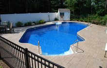 <iframe src='http://www.facebook.com/plugins/like.php?href=http%3A%2F%2Fsunshinepoolcompany.com%2Fimages%2Fgalleries%2Fin-ground-pools%2Fwm%2FIn-Ground-Pool-by-Sunshine-Pool-Company-024.jpg&send=false&layout=button_count&width=100&show_faces=false&action=like&colorscheme=light&font&height=21' scrolling='no' frameborder='0' style='border:none; overflow:hidden; width:100px; height:21px;' allowTransparency='true'></iframe> In Ground Pool by Sunshine Pool Company #024