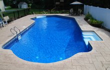 <iframe src='http://www.facebook.com/plugins/like.php?href=http%3A%2F%2Fsunshinepoolcompany.com%2Fimages%2Fgalleries%2Fin-ground-pools%2Fwm%2FIn-Ground-Pool-by-Sunshine-Pool-Company-025.jpg&send=false&layout=button_count&width=100&show_faces=false&action=like&colorscheme=light&font&height=21' scrolling='no' frameborder='0' style='border:none; overflow:hidden; width:100px; height:21px;' allowTransparency='true'></iframe> In Ground Pool by Sunshine Pool Company #025