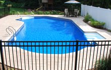 <iframe src='http://www.facebook.com/plugins/like.php?href=http%3A%2F%2Fsunshinepoolcompany.com%2Fimages%2Fgalleries%2Fin-ground-pools%2Fwm%2FIn-Ground-Pool-by-Sunshine-Pool-Company-026.jpg&send=false&layout=button_count&width=100&show_faces=false&action=like&colorscheme=light&font&height=21' scrolling='no' frameborder='0' style='border:none; overflow:hidden; width:100px; height:21px;' allowTransparency='true'></iframe> In Ground Pool by Sunshine Pool Company #026