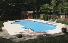 <iframe src='http://www.facebook.com/plugins/like.php?href=http%3A%2F%2Fsunshinepoolcompany.com%2Fimages%2Fgalleries%2Fin-ground-pools%2Fwm%2FIn-Ground-Pool-by-Sunshine-Pool-Company-028.jpg&send=false&layout=button_count&width=100&show_faces=false&action=like&colorscheme=light&font&height=21' scrolling='no' frameborder='0' style='border:none; overflow:hidden; width:100px; height:21px;' allowTransparency='true'></iframe> In Ground Pool by Sunshine Pool Company #028
