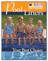 pool accessories for kids